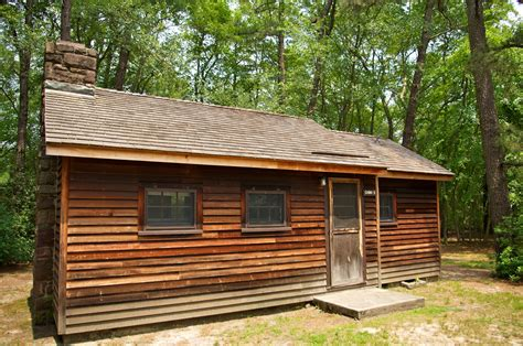 Cabins In Nj by Cabin