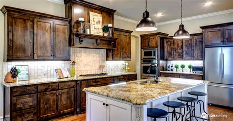 kitchen cabinet makers kitchen cabinet makers in nigeria tolet insider