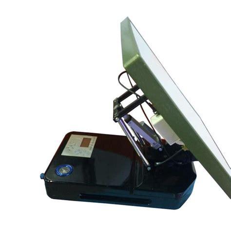 auto flat panel satellite antenna db  band manufacturers flat panel antenna  sale