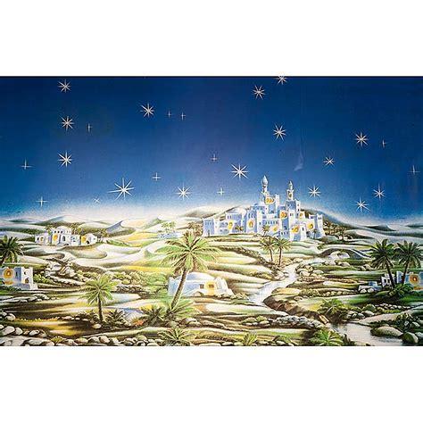 imagenes de paisajes tamaño carta sfondo presepe borgo arabo cielo stellato vendita