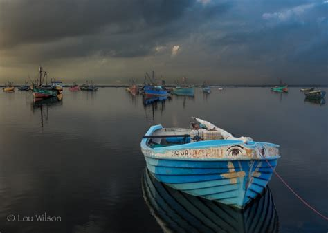 fishing boat rules in india jaffna jetti fishing boat india travel forum indiamike