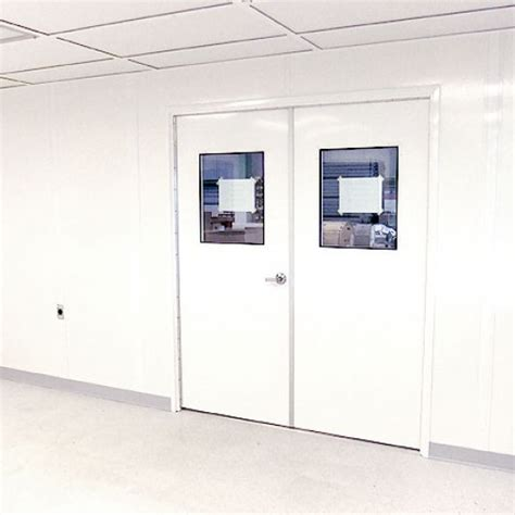 Usp 797 Clean Room by Usp 797 Compliant Clean Rooms Allied Cleanrooms
