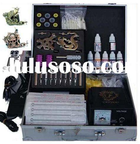 tattoo kits element very cheap tattoo kits tattoo starter kit very cheap