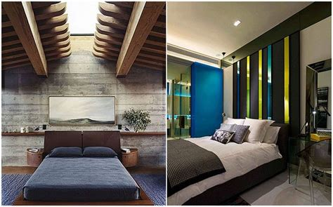 best bedroom in the world 30 stylish bedrooms male from the best designers in the
