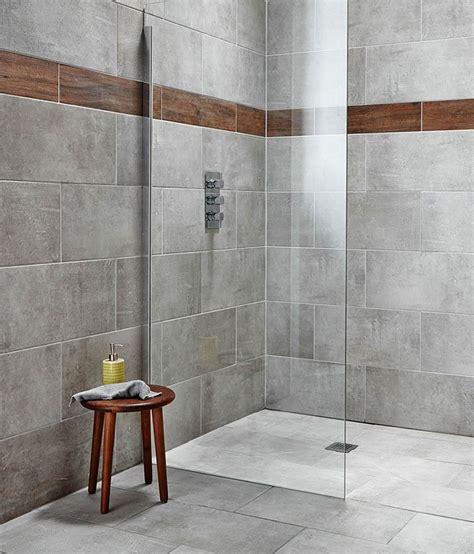 grey tiles tekno grey tile topps tiles