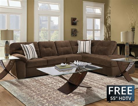 living room furniture packages with tv living room furniture packages with tv home design plan