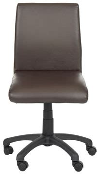 safavieh belinda desk desk chairs i office chairs i computer chairs safavieh com