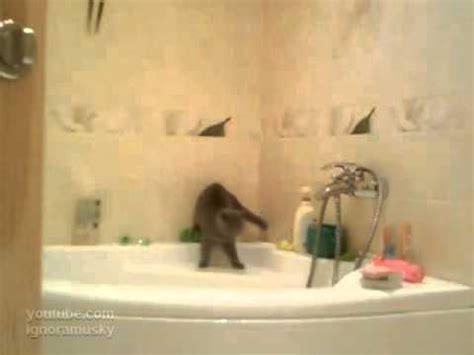 bathroom accidents accident in the bathroom случай в ванной youtube