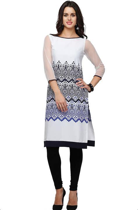boat neck gala suit churidar neck designs 42 best churidar designs you will love