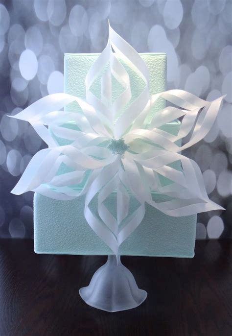 wafer flower tutorial 17 best images about wafer paper flowers on pinterest