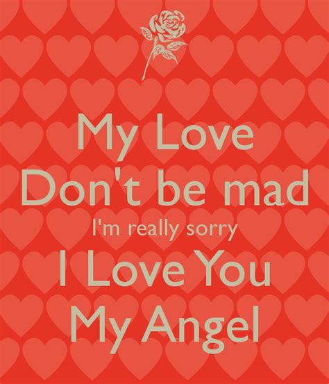 is it mad i don t really care all my love normal wallpapers driverlayer search engine