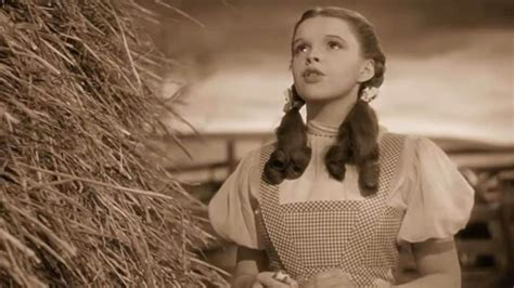 the rainbow testo judy garland somewhere the rainbow