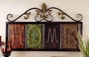 home decor categories gorgeous home decor art on all categories rustic home decor rustic kitchen decor home decor art