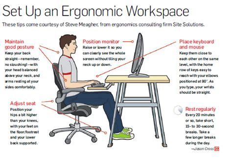 ergonomic design ergonomics d2 office furniture design