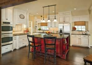 exceptional Movable Kitchen Island With Seating #1: Portable-Kitchen-Islands-With-Seating-For-Two.jpg