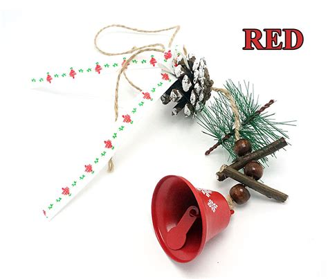 online buy wholesale handmade christmas ornament from