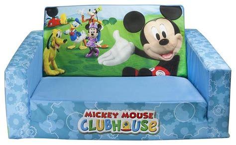 mickey mouse flip out sofa australia minnie mouse flip out sofa au nrtradiant com