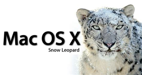 how to upgrade from snow leopard to lion osx el capitan should you wait or should you update no