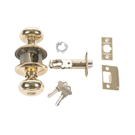 Schlage Exterior Door Hardware Marvelous Schlage Exterior Door Hardware 14 Schlage Entry Door Handle Lock Newsonair Org