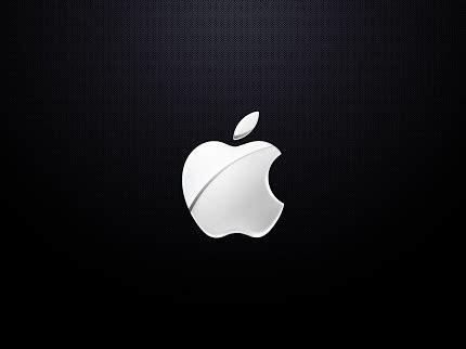 gambar wallpaper iphone 7 gambar logo apple terkeren