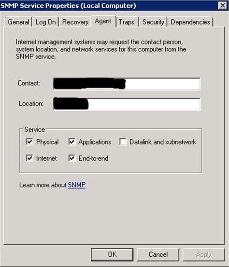 send snmp trap use windows to send an snmp trap virtual barker