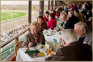keeneland equestrian room 39 best nku at keeneland images on racing kentucky derby and kentucky
