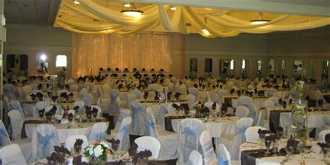 wedding venues near fresno ca belmont country club fresno weddings get prices for