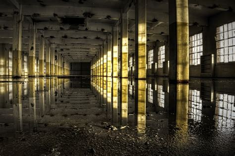 abandoned structures abandoned building wallpaper bing images