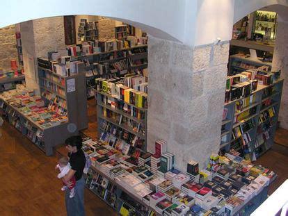 libreria la rinascita nasce un progetto di collaborazione tra la rinascita e le