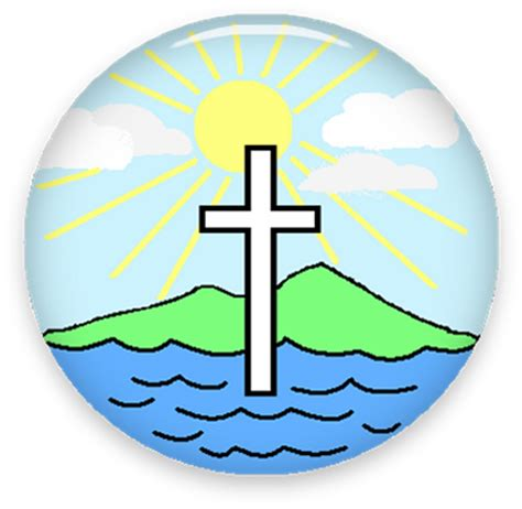 Beautiful Welcome To Our Church #9: Index_logo.png