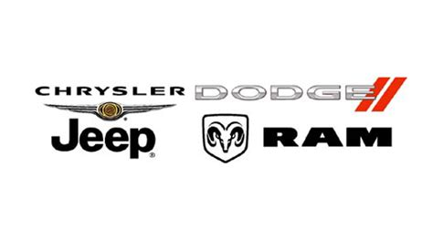 Chrysler Jeep Dodge Lost To Chrysler Vehicles Mcguire Lock