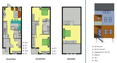 house plans with mezzanine floor interesting house with mezzanine floor plan images best idea home design extrasoft us