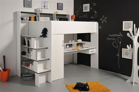 Http www roomtogrow co uk product kids avenue between high sleeper
