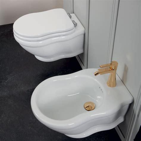 sanitari per bagno prezzi sanitari bagno 187 sanitari bagno eos prezzo immagini