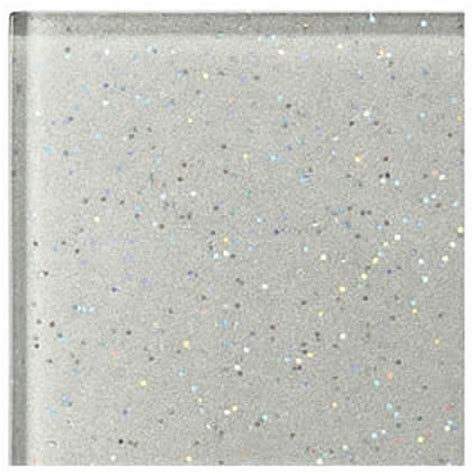 Decorative Bathroom Tile Borders - tiles of stow constellation and sparkling effect glass
