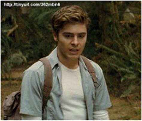 zac efron biography in english biography on zac efron biography on zac efron flickr