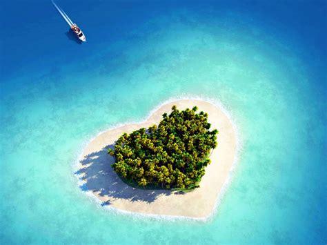 imagenes bellas de amor eterno paisajes de amor eterno imagenes hermosas fotos enamorados