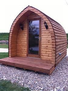 pods for sale lincs pods quality cing pods for sale