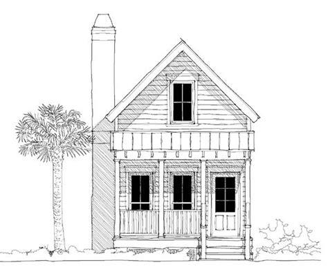 southern living house plan artfoodhome com 1000 images about house plans on artfoodhome com on
