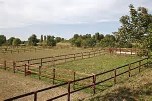 welcome to mongolia sur poney academy jeu gratuit