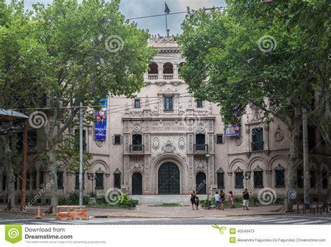 banco hipotecario argentina banco hipotecario nacional mendoza argentina editorial