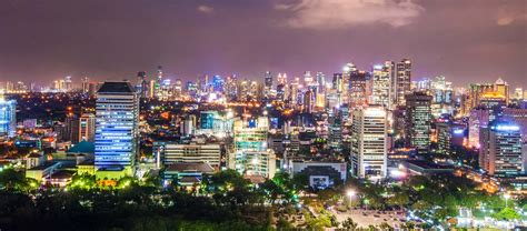 south jakarta 2018 with photos top 20 places to stay in south megacity megathrust m 6 java sequence highlights jakarta