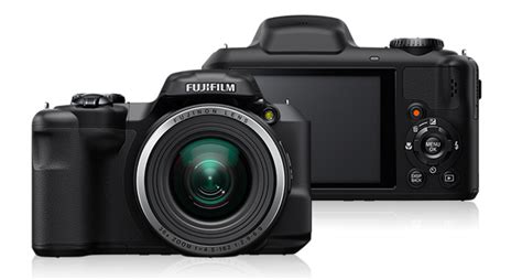 fujifilm finepix s8600 digital finepix s8600 serie s c 225 maras digitales fujifilm ee uu