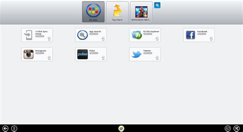 bluestacks cannot install instagram how to install instagram on your pc instiwitty