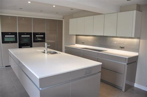 corian kitchens arctic corian 174 kitchen counter production ltd
