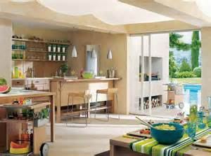 Exceptionnel Deco Terrasse Et Jardin #4: Photo-decoration-deco-idee-studio-m-31.jpg