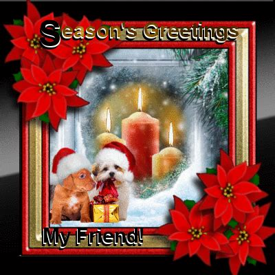 seasons     friend  friends ecards