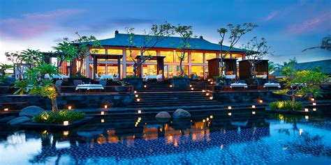 bali indonesia  holidays packages