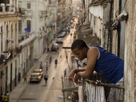 cuba national geographic havana photo cuba picture national geographic photo of the day