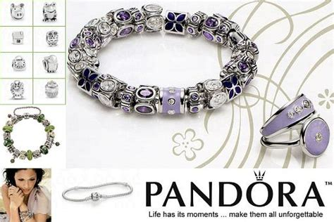 Pandora Charms Gift Card - pandora charms gift card